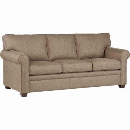 Progressive Furniture Baxter (Baxter Sofa)