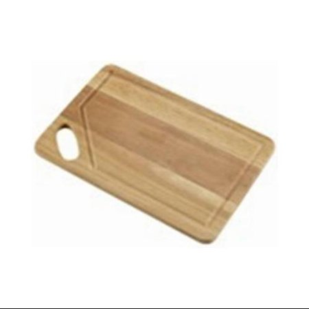 - CUTTING BOARD,WOOD, PartNo 10088, by Echo Valley, Single Unit