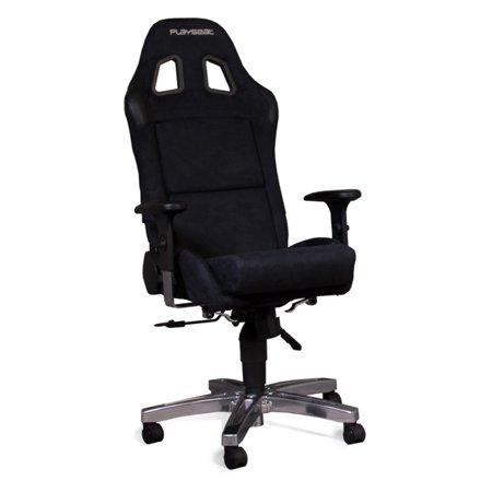 Playseat Alcantara Office Video Game Chair
