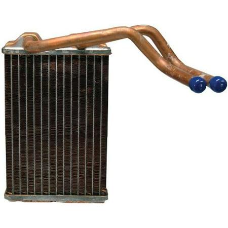 hvac heater core apdi 9010303 fits 93-98 jeep grand cherokee Jeep Grand Cherokee Limited Heater