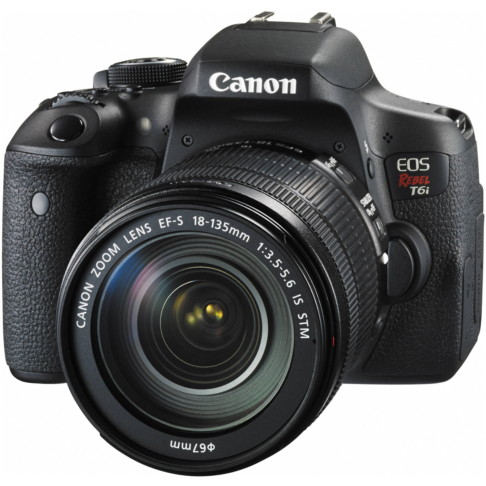 2388763c 98e3 4a47 9f0f 0c0b4b4a4f7e 1.bae805256e727b544beb9314f529540f - Canon EOS Rebel T6/EOS 1300D review