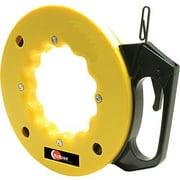 Eclipse Tools 900-147 Pro'sKit Fish Tape, 50'