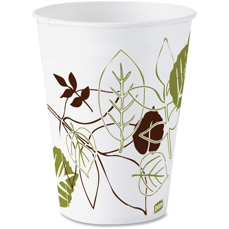 Dixie Pathways Paper Cold Cups