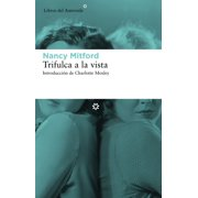 Trifulca a la vista - eBook