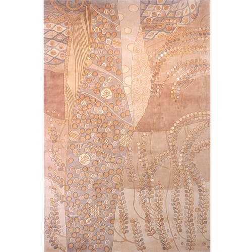 Momeni New Wave Willow Area Rug