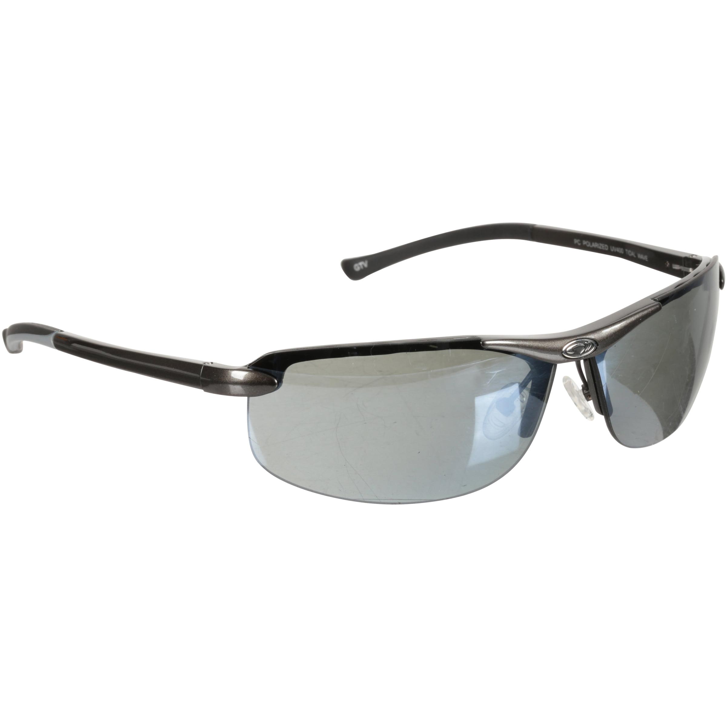 5181c81f17f Octo tidal wave aluminum alloy frame polarized optics sunglasses jpeg  450x450 Polarized optics