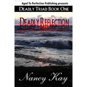 Deadly Reflection - eBook