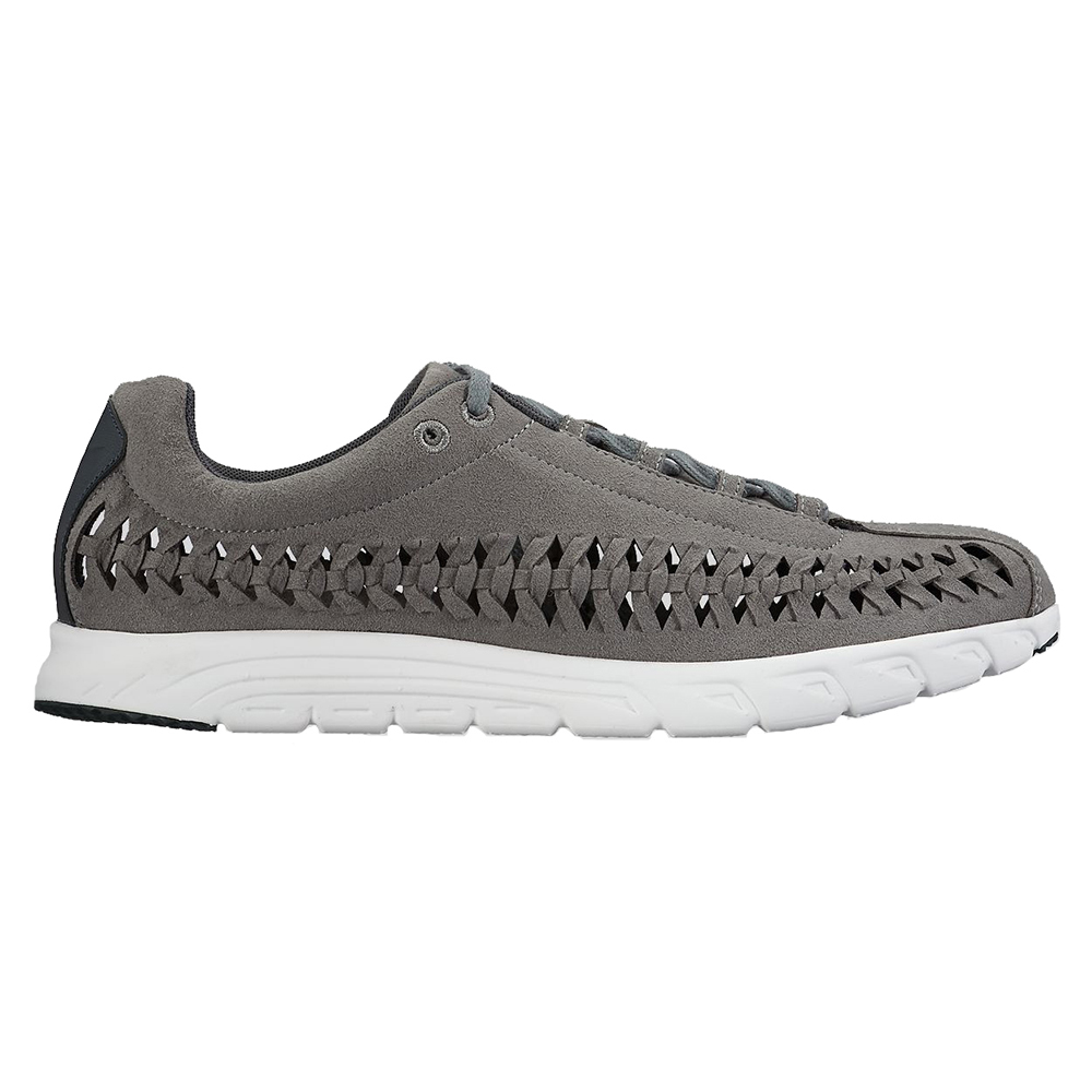 Nike Mens Mayfly Woven Economical, stylish, and eye-catching shoes