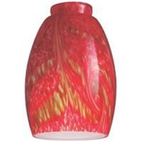 Lamp Shades Amp Indoor Lighting For Home At Walmart