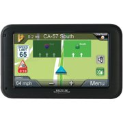 MAGELLAN  2230TLM 4 3 ROADMATE GPS WITH LIFETIME MAPS
