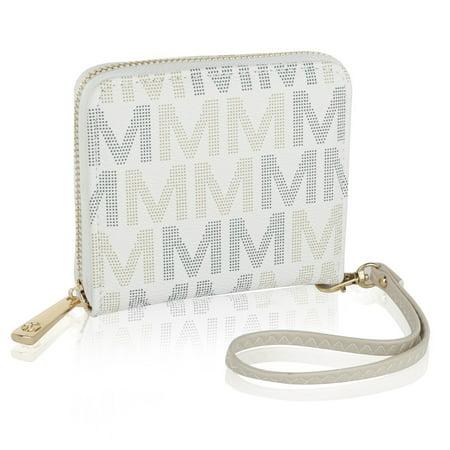 "Details about  /Gold eye lion plush coin purse 4.5/"" x 4/"""