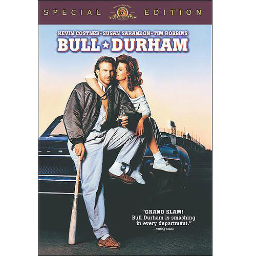 Bull Durham (Special Edition) (Full Frame, Widescreen)