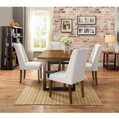 Better Homes and Gardens 5-Piece Mercer Dining Set