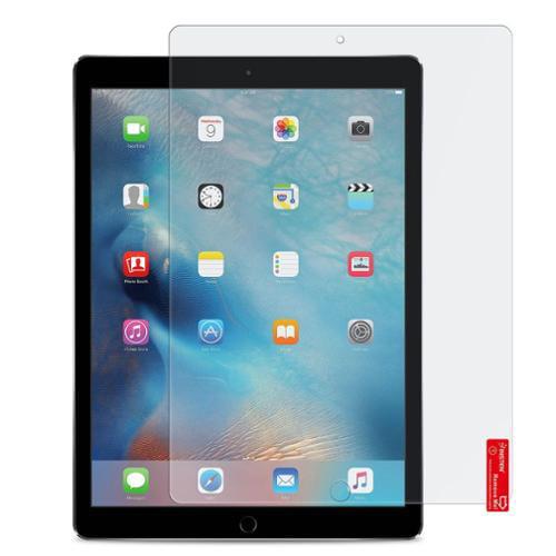 """Insten Anti Glare Screen Protector Guard For Apple iPad Pro 12.9"""" (2015)"""