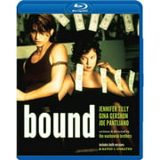 Bound (Blu-ray)