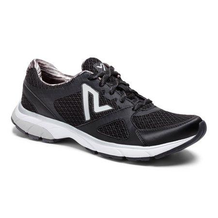 Satima Sneakers EGTxld