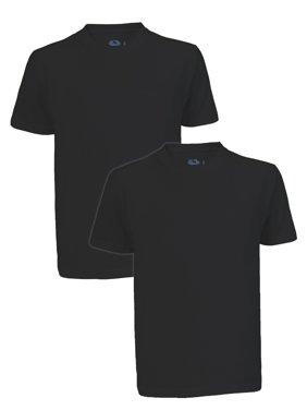 c36035e3 Boys Clothing - Walmart.com