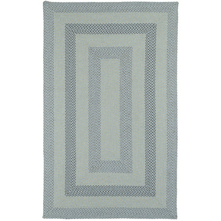 - Bombay Home Bahama Rectangular Multiple Area Rug or Runner