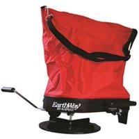 Earthway Hand Crank Bag Seeder/Spreader