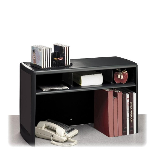 "Buddy Spacesaver 30"" Desktop Organizers"