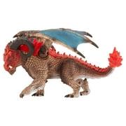 Schleich Dragons Battering Ram 3+