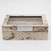 Orren Ellis Watch Box
