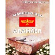 Mrchen der Aramer - eBook