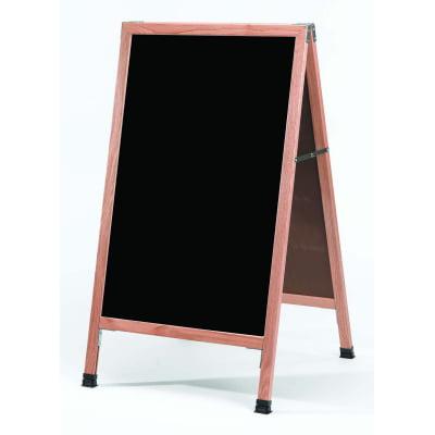 A-Frame Sidewalk Boards AARA5SB