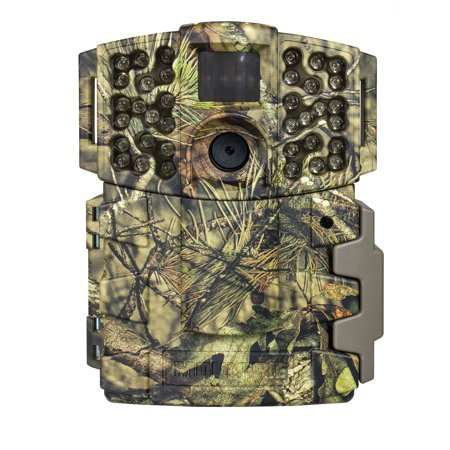 Moultrie M 999I 20 Mega Pixel Game Camera  Mossy Oak Country
