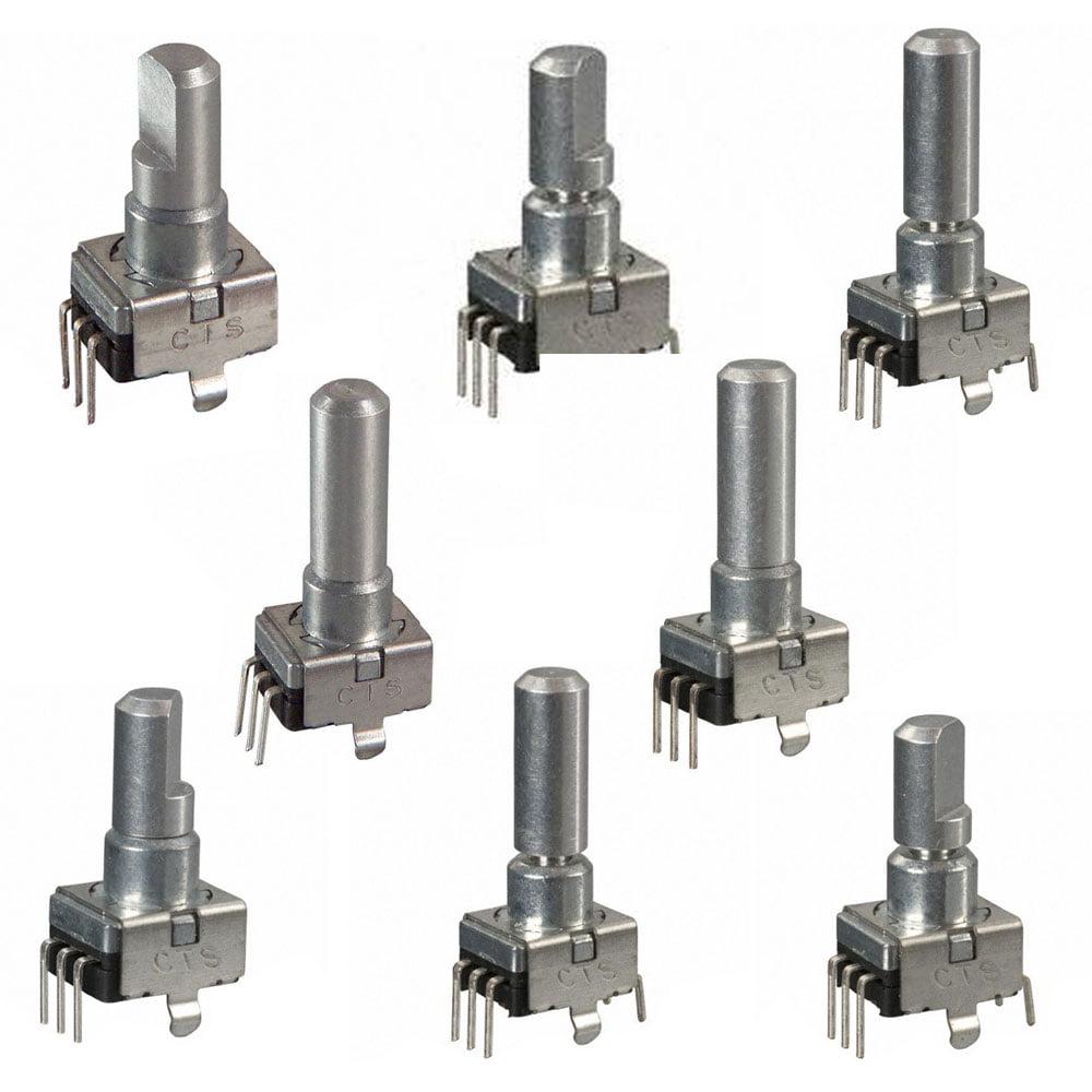 Oscillator XO 30MHz 50ppm 50pF HCMOS//TTL 55/% 3.3V 4-Pin SMD T//R CB3LV-3C-30.0000-T