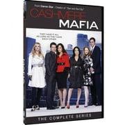 Cashmere Mafia: The Complete Series by