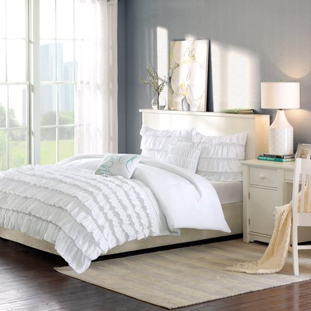 Home Essence Apartment Marley Bedding Comforter Set