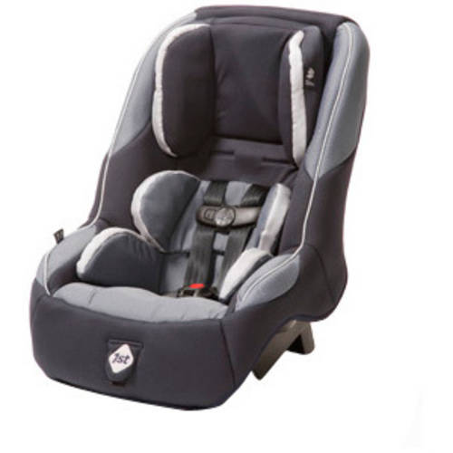 Safety 1st Guide 65 Convertible Car Seat, Seaport