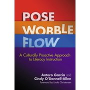 Pose, Wobble, Flow - eBook