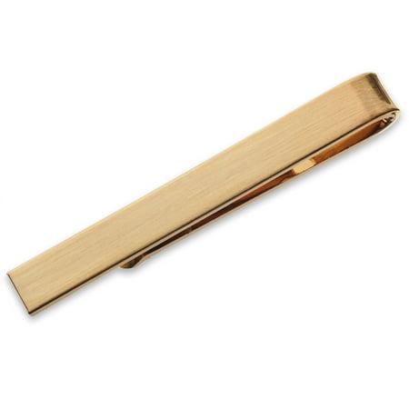 Tie Bar Clip, Narrow Width 1.5
