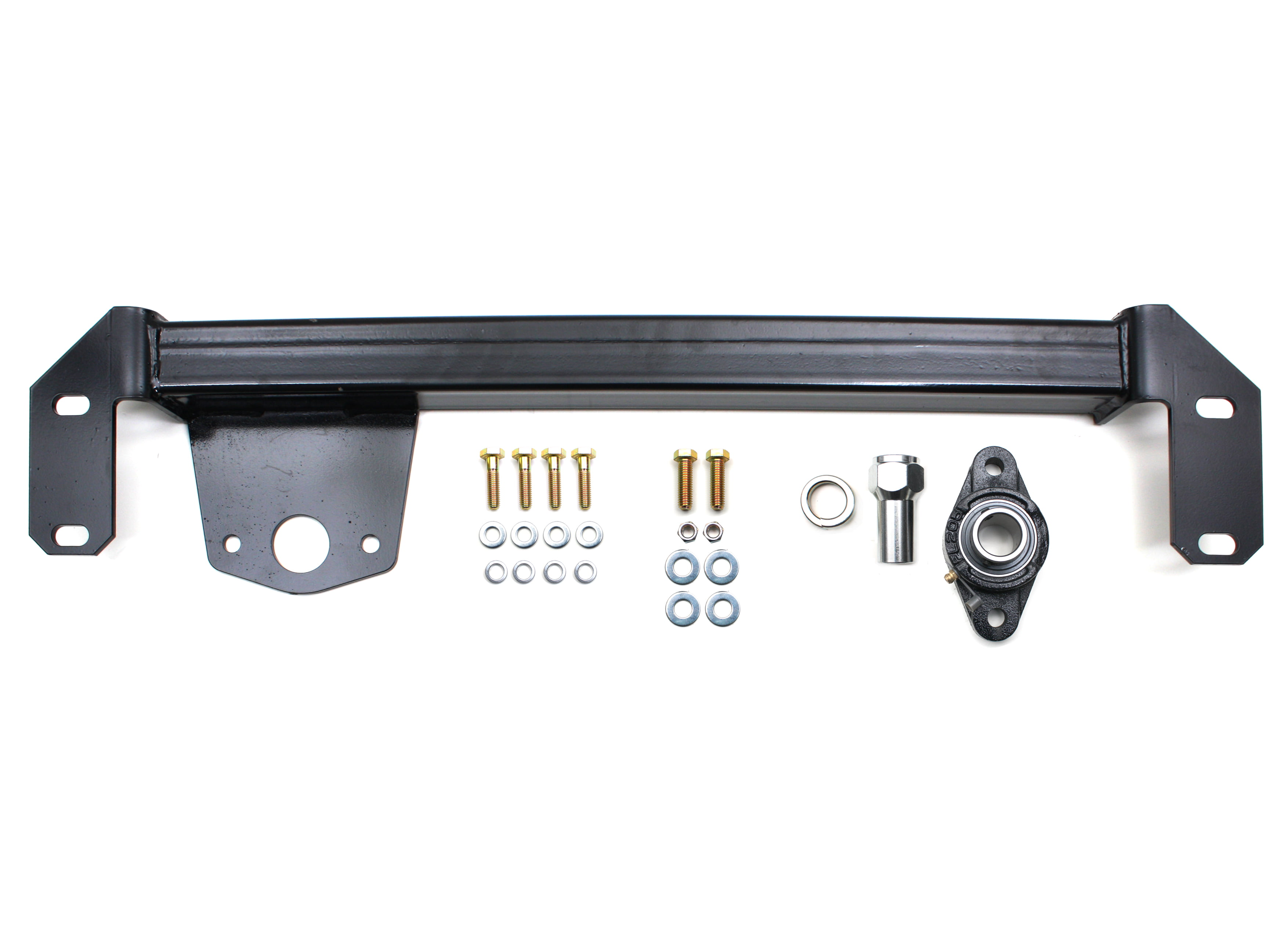 Steering Gear Box Stabilizer Bar For Dodge Ram 1500 2500 3500 4wd 4x4 Gasoline Diesel Walmart Com Walmart Com