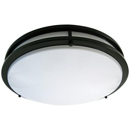 Amax lighting Bronze 10