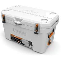 Ozark Trail 52 qt High Performance Cooler