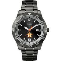 Houston Astros Timex Acclaim Watch - No Size