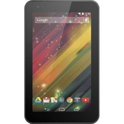 Manufacturer Refurbished - HP 7 Plus G2 1331 7 Tablet Intel Atom Z2520 1.2GHz 1GB 16GB Android 4.4.2KitKat