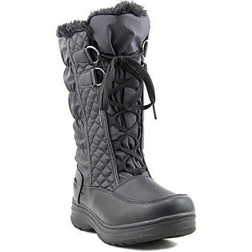 Totes Womens Winter Boots