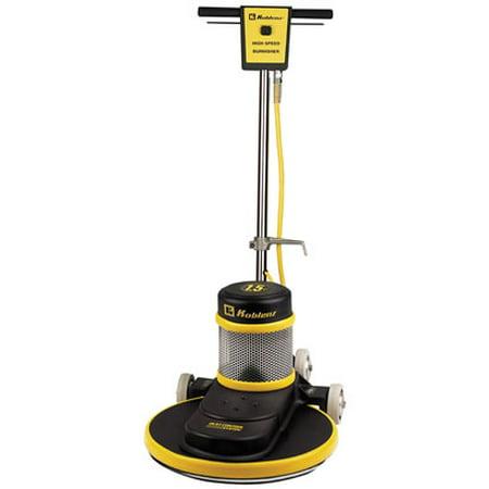 Koblenz Floor Burnisher with Dust Control B-1500-FC (Koblenz Cleaning Machine)