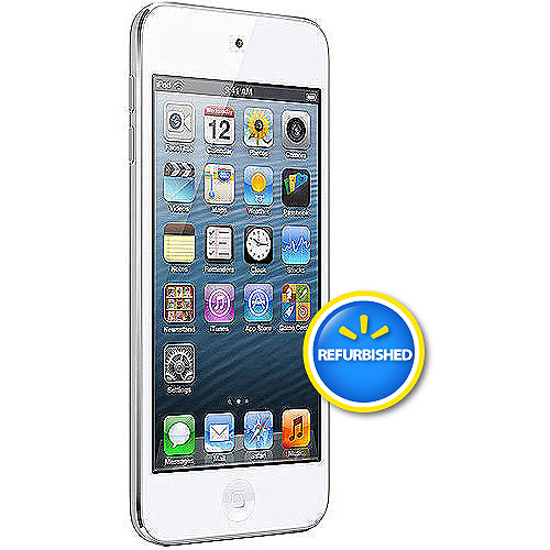 iPod touch 32GB Refurbished
