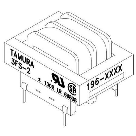 MEAN WELL LED Driver HLG-80H-36A 80W 2.3A 36V Adjustable