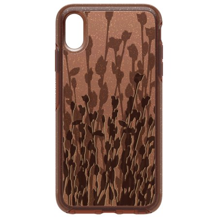 OtterBox iPhone Xs Max That Willow Do Symmetry Series case - 77-60089 - image 1 de 1