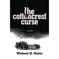 The Cottoncrest Curse (Hardcover)