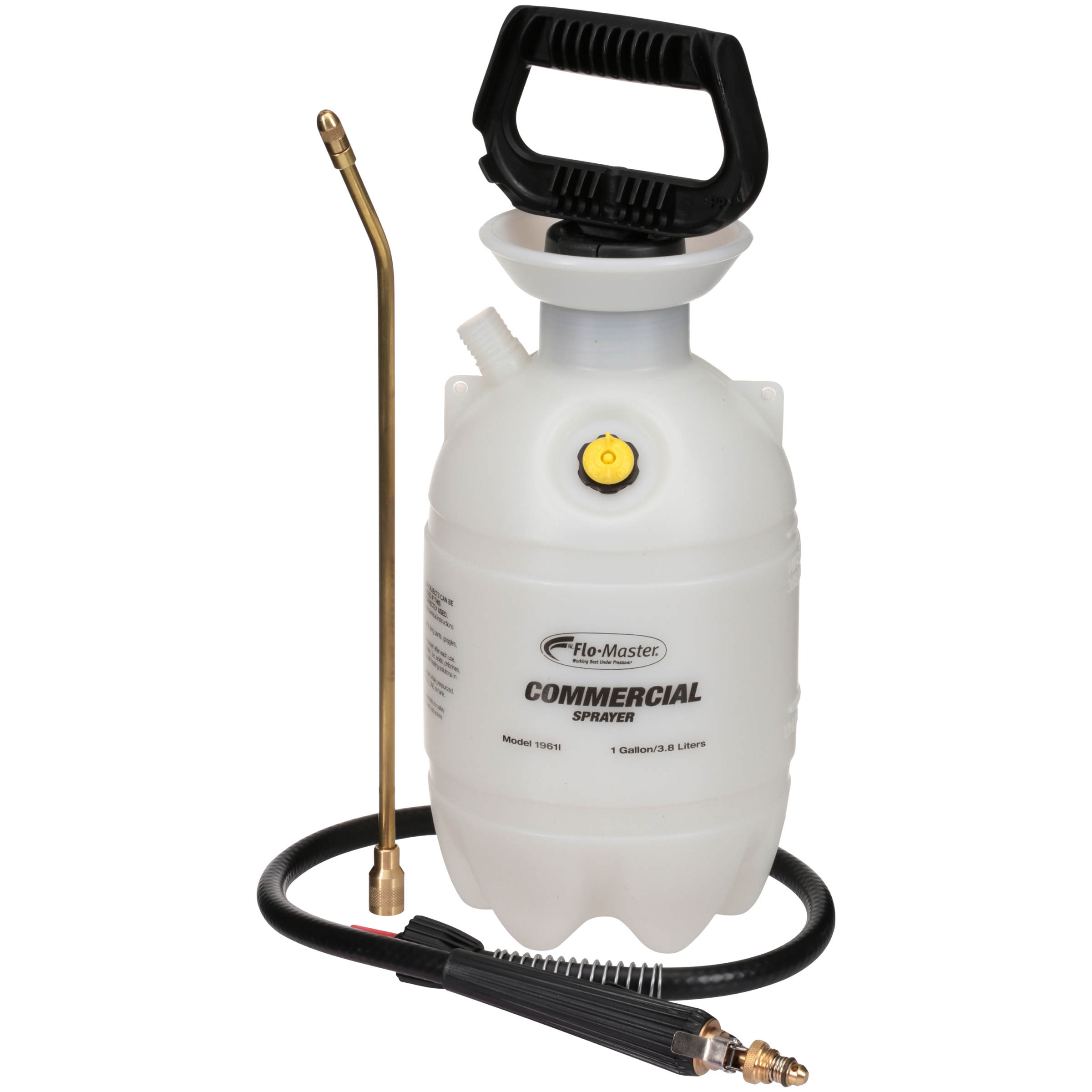 RL Flo-Master 1 Gallon Commercial Sprayer by Root-Lowell Manufacturing Co.