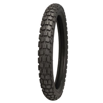 80/100x21 (51P) Tube Type Bridgestone TW301 Front Motorcycle Tire for KTM Freeride 250 R