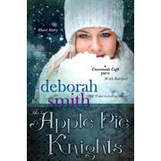 The Apple Pie Knights - eBook