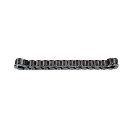 Wide Double Link (Venom Products 970421 Rexnord Silent Chain - 106 Links - 13 Wide )